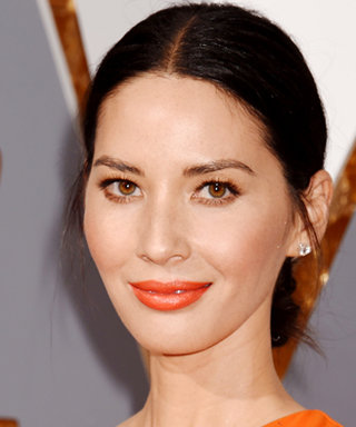 Shop the Prettiest Lip Colors Straight from the Oscars Red Carpet