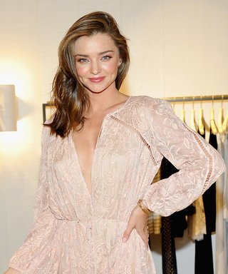 Where to Find the Swimwear Kate Middleton and Miranda Kerr Wear