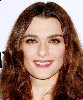 Happy 46th Birthday, Rachel Weisz! Take a Look Back at Her Changing Beauty Looks