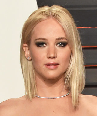 How Jennifer Lawrence Maintains a Svelte Figure While Eating Burgers and Fries, According to Her Trainer