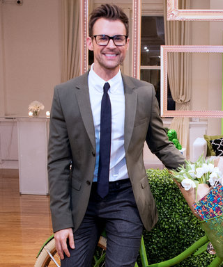C. Wonder Relaunches Today on QVC with a New Look by Brad Goreski
