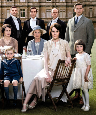 Downton Abbey Series Finale: 5 Reasons to Get Excited