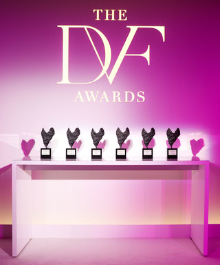 The 2016 DVF Awards People's Voice Nominees Are...