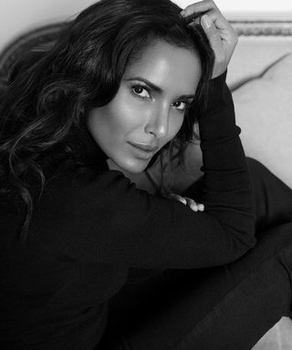 "Padma Lakshmi: ""I'm Shocked Women Hesitate to Call Themselves Feminists"""