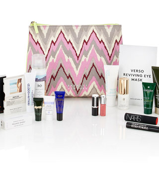 The Best Beauty Gifts With Purchase You Can Score Right Now