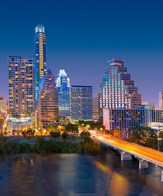 7 Things We Can't Wait to See at SXSW 2016