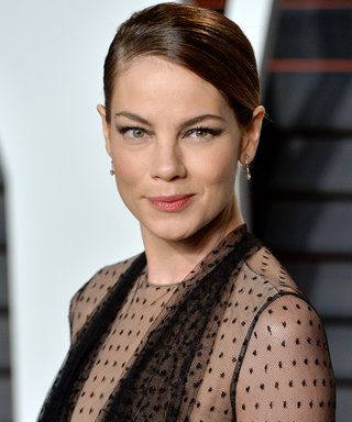 It's Michelle Monaghan's 40th Birthday! See the Ageless Actress's Transformation