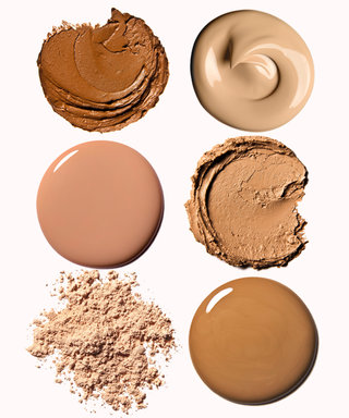 The Best Blemish Covering Concealers