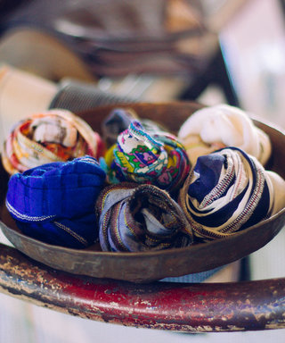 Venice's Late Sunday Afternoon Is More Than a Store for Cool Scarves
