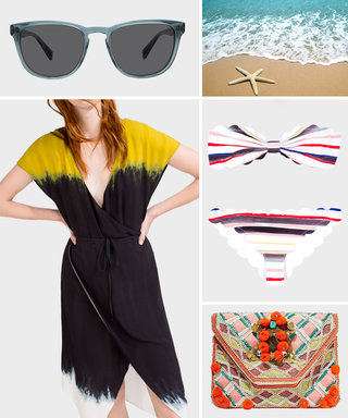 Your Ultimate Spring Break Packing Checklist