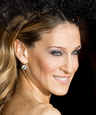 Happy Birthday Sarah Jessica Parker! See Her 10 Best (and Most Daring) Red Carpet Looks Yet