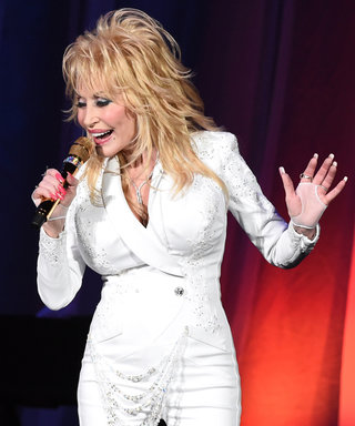 Dolly Parton Will Perform with Katy Perry at the ACM Awards