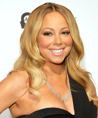 Mariah Carey Is 46! See the Birthday Girl's Cutest Moments with Her Kiddos