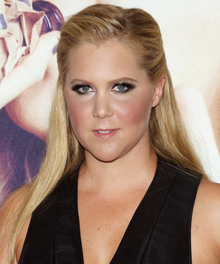 Guess Who'll Be Making a Cameo on Inside Amy Schumer Next Season?
