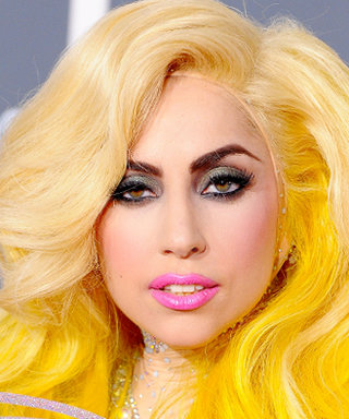 Lady Gaga Turns 30! See Her Most Iconic Beauty Looks in Honor of Her Birthday
