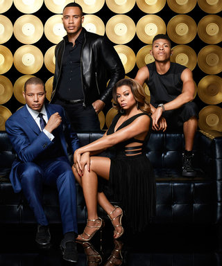 Empire Sneak Peek: 3 Things to Expect from Tonight's Premiere