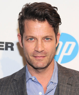 Nate Berkus Is Selling His Stuff on eBay—Find Out How to Score Some of His Pieces