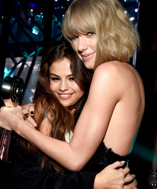 The Greatest Moments from the 2016 iHeartRadio Music Awards