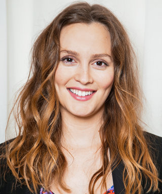 Leighton Meester Turns 30! See Her Unbelievable Beauty Transformation