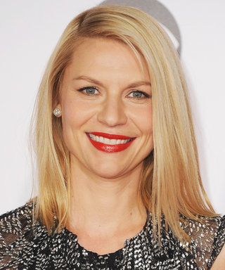 Happy Birthday to Claire Danes! See Her Best Beauty Looks Through the Years