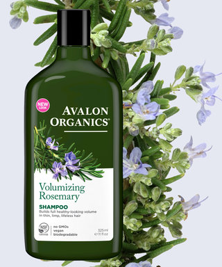The Best Drugstore Natural Beauty Products
