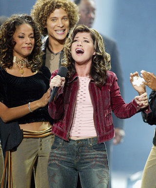 Say Goodbye to American Idol by Reliving the Winning Moments from Every Season