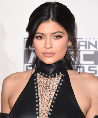 Here's How You Can Buy Clothes Straight Out of Kylie Jenner's Closet