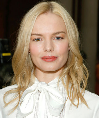The Heartwarming Book That Kate Bosworth Isn't Able to Put Down