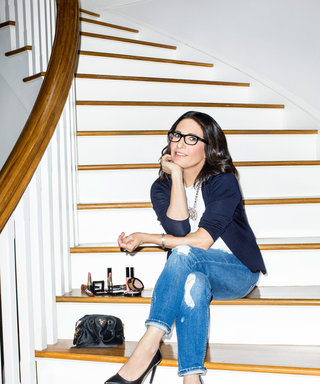 Happy Birthday, Bobbi Brown! The Beauty Mogul Walks Us Through Her Most Popular Products