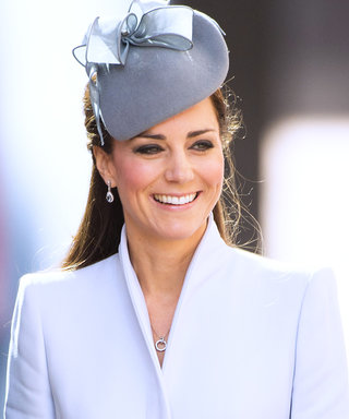 15 Ways to Integrate Kate Middleton's Style and Grace Into Your Everyday Life