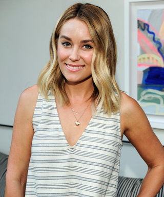 Lauren Conrad and Her Husband William Tell Prove They Have the Best Date Nights Ever