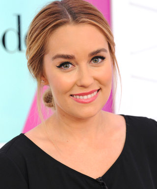 Lauren Conrad Takes a Stance Against These Body-Shaming Words