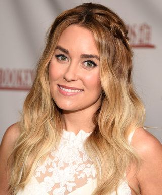 Video: Lauren Conrad Shares Her Beauty Secrets and Early Makeup Mistakes