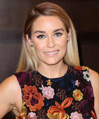 Lauren Conrad Celebrates Her One-Year Wedding Anniversary With a Romantic Video