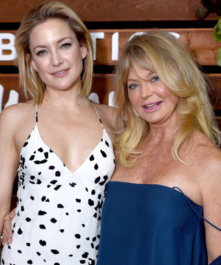 8 Style Lessons These Celebrity Daughters Learned from Their Famous Mothers
