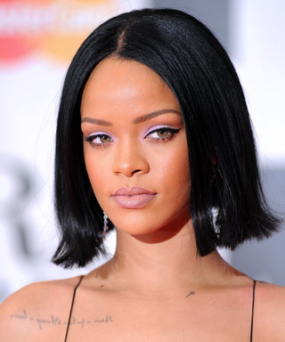 Rihanna Matches The Beatles with Her Reign at the Top of U.S. Charts