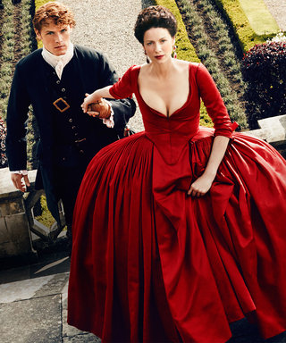 Outlander Season 2 Episode 2:The 5 Best Costumes You Won't Want to Miss