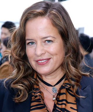 Check Out the Latest Additions to Jade Jagger's Jewelry Line