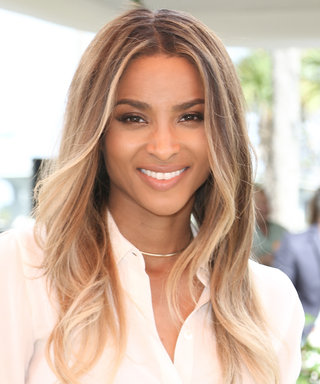 Ciara & Mariah Carey Will Be Performing at the 2016 Essence Festival—See the Full Lineup!