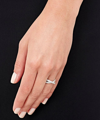 13 Alternative Wedding Bands for the Unconventional Bride