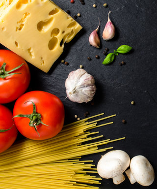 If You Like Instagram and Cooking, You're Going to Love This New App