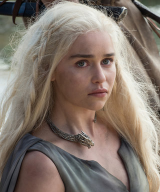 5 Game of Thrones Plot Changes Book Fans Can't Get Over