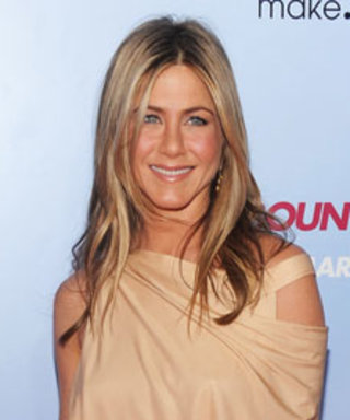 We Found Jennifer Aniston's 10 Best Red Carpet Looks of All Time