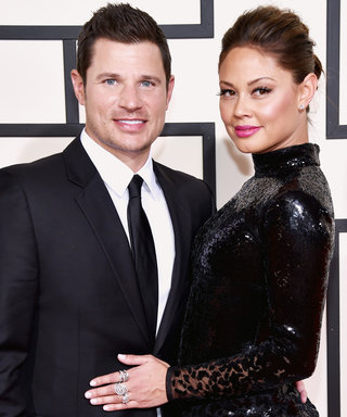Nick and Vanessa Lachey List California Mansion for $3.96 Million—See Inside