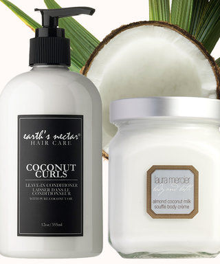Perfect Pairs: Why Some of Your Favorite Beauty Ingredients Go Hand-in-Hand