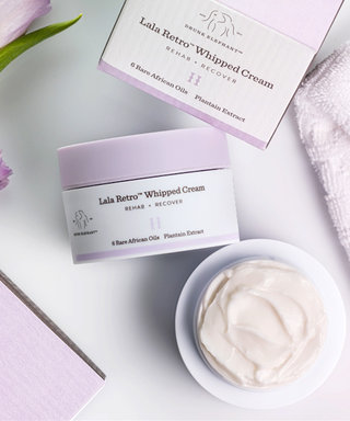 These Beauty Products Prove that Everything is Better Whipped