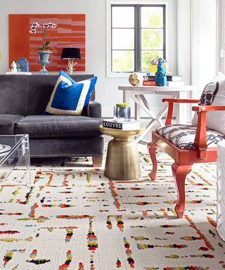 3 Ways a Customized Rug Is More Affordable Than You Think