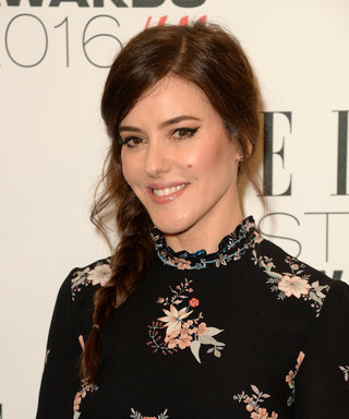 Lisa Eldridge and Lancôme Are Going to Solve Your Liquid Liner Probs