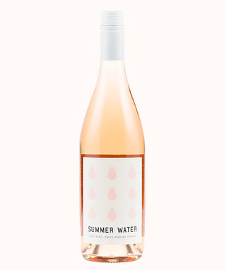 3 Surprising Food Pairings to Enjoy with Your Summer Bottle of Rosé