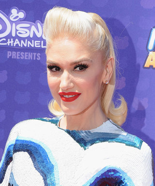 The Beauty Looks We're Coveting from the 2016 Radio Disney Music Awards